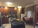 - 14506 NORTHEAST PLACE, CHANTILLY