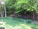 - 4201 MAPLE TREE CT, ALEXANDRIA