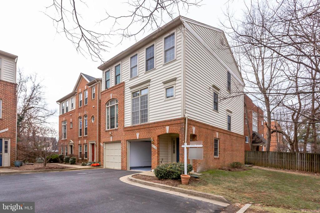 3118  9TH ROAD N 22201 - One of Arlington Homes for Sale