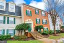 - 9350 CASPIAN WAY #301, MANASSAS