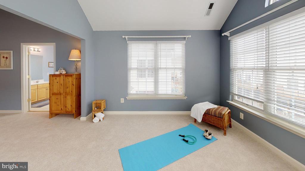 Sitting room - 26104 NIMBLETON SQ, CHANTILLY