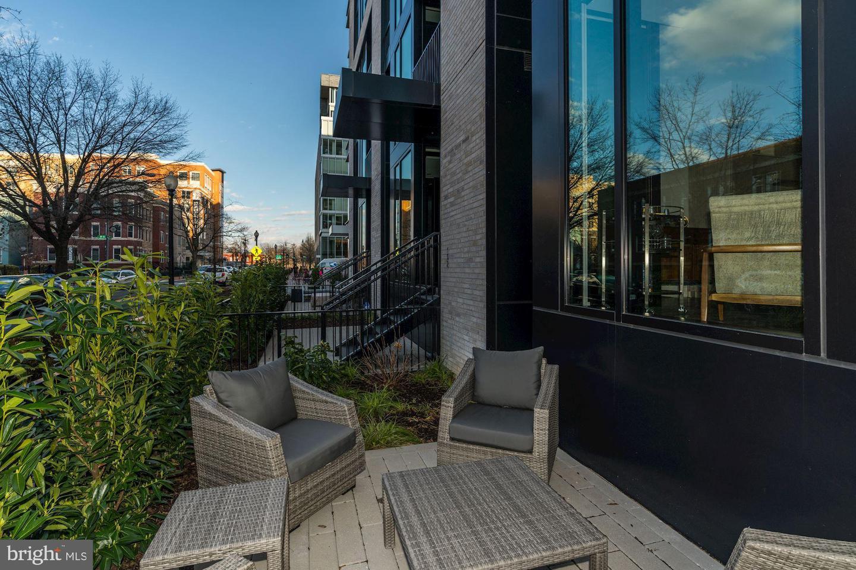 880 P STREET NW 101, WASHINGTON, District of Columbia