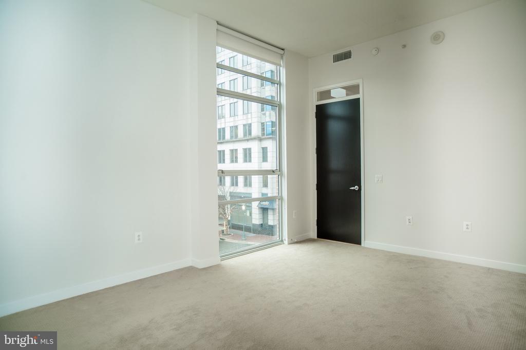 Master Bedroom - 12025 NEW DOMINION PKWY #313, RESTON