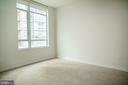 Large Bedroom - 12025 NEW DOMINION PKWY #313, RESTON