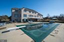 Large Pool  With Diving Board! - 38821 RIDGE CT, HAMILTON