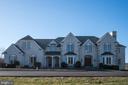Welcome Home to 38821 Ridge Ct. - 38821 RIDGE CT, HAMILTON
