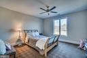 1St Bedroom... Has Adjoining Bath - 38821 RIDGE CT, HAMILTON