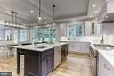 - 3411 N WOODROW ST, ARLINGTON