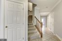 - 25372 HERRING CREEK DR, CHANTILLY
