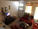 - 2211 POPLAR GROVE ST, BALTIMORE
