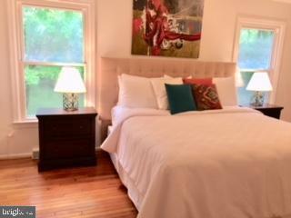 Bedroom (Master) - 13201 SHERWOOD FOREST DR, SILVER SPRING