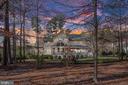 Golfers View! - 10515 WILDBROOKE CT, SPOTSYLVANIA
