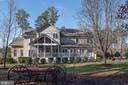 Another lovely view! - 10515 WILDBROOKE CT, SPOTSYLVANIA