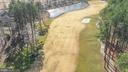 Award Winning Arnold Palmer Course! - 10515 WILDBROOKE CT, SPOTSYLVANIA