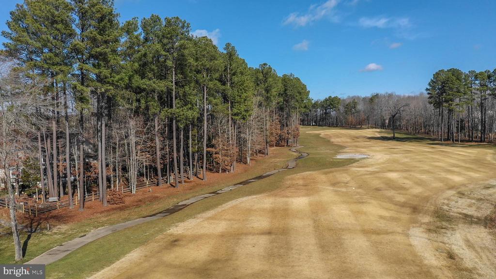 Golf Anyone? - 10515 WILDBROOKE CT, SPOTSYLVANIA