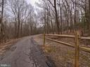 Next to parkland for unlimited outdoor activities - 6012 CREST PARK DR, RIVERDALE