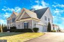 - 4207 MARYLAND CT, MIDDLETOWN