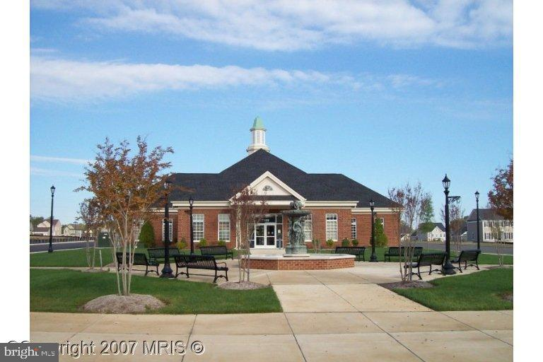 Community Amenities 1 - 17271 EASTER LILY MEWS, RUTHER GLEN