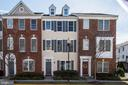 - 42901 PAMPLIN TER, CHANTILLY