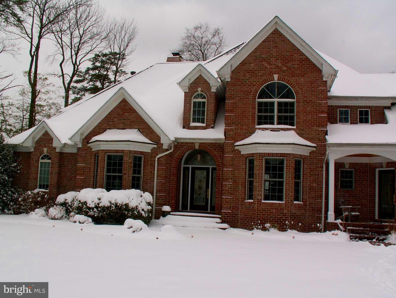 Single Family Home for Sale at 8196 Pinehurst Harbour Way 8196 Pinehurst Harbour Way Pasadena, Maryland 21122 United States