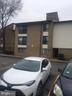 - 6 MONROE ST #202, ROCKVILLE