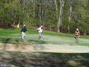 18 hole PGA rated Golf Course - 535 MONTICELLO CIR, LOCUST GROVE