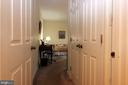 Quality Wood Doors and Hardware - 3225 RIVERVIEW DR, TRIANGLE