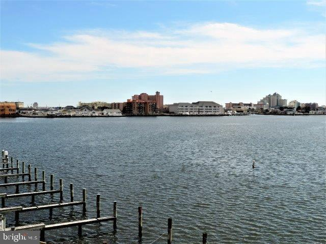 Ocean City Skyline View - 429 BAYSHORE DR #205, OCEAN CITY