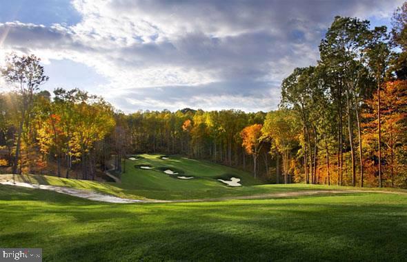Jack Nikolaus designed 18 hole golf course!! - 2565 PASSIONFLOWER CT, DUMFRIES