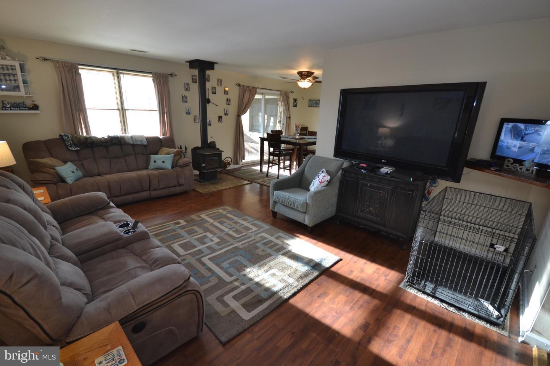 Additional photo for property listing at  Landisville, New Jersey 08326 Stati Uniti