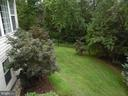 7 Japanese Maples - 43341 CEDAR POND PL, CHANTILLY
