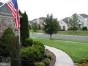 Serene Views  Abound - Wide Lots - Beautiful Homes - 43341 CEDAR POND PL, CHANTILLY