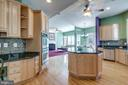 - 43981 RIVERPOINT DR, LEESBURG