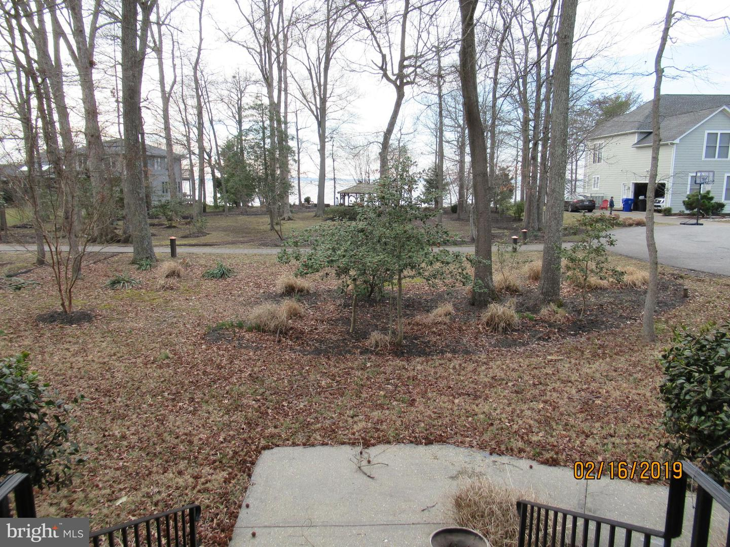 Additional photo for property listing at 11415 Mohawk Ct Swan Point, Maryland 20645 United States
