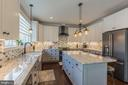 - 5502 MOULTRIE RD, SPRINGFIELD