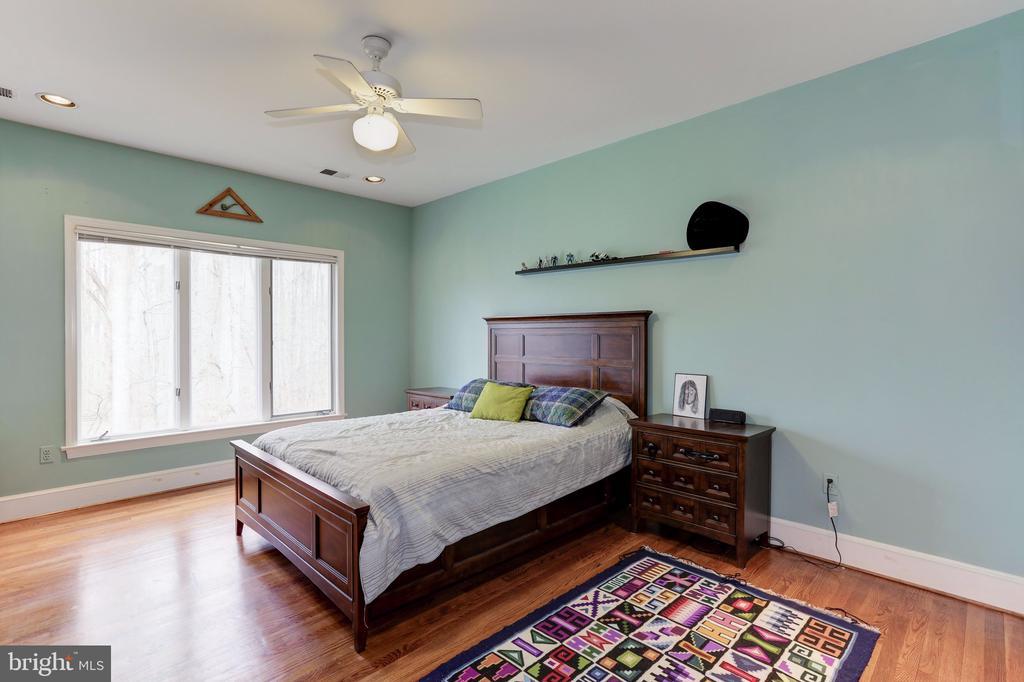 Third Bedroom - 6709 ARROYO CT, ROCKVILLE