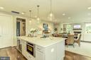 - 25491 WOODBINE FARM DR, CHANTILLY