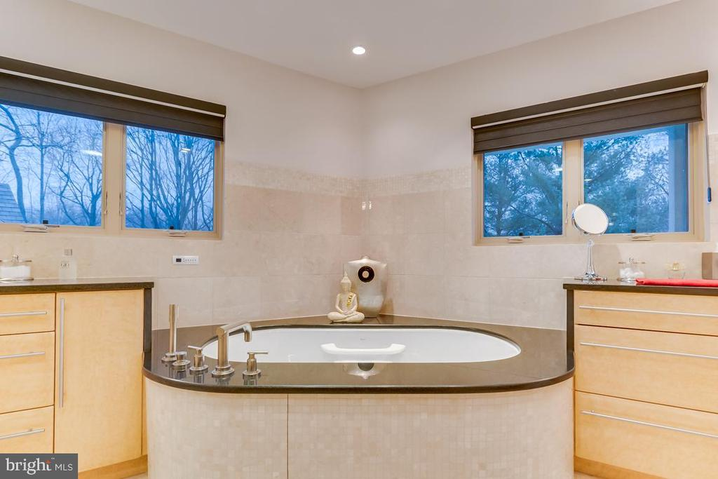 Therapeutic Jacuzzi - 16221 WHITEHAVEN RD, SILVER SPRING