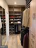 Plenty of storage space - 7301 DULANY DR, MCLEAN