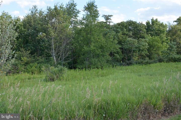 Land for Sale at Everett, Pennsylvania 15537 United States