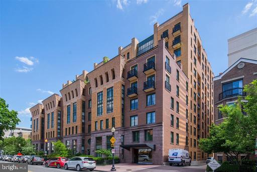 910 M ST NW #325
