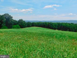 土地 のために 売買 アット Keyser, ウェストバージニア 26726 アメリカ