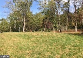 Land for Sale at Breakneck Rd Breakneck Rd Cumberland, Maryland 21502 United States