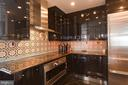 Dream Kitchen - 1200 CRYSTAL DR #1713, 1714, ARLINGTON