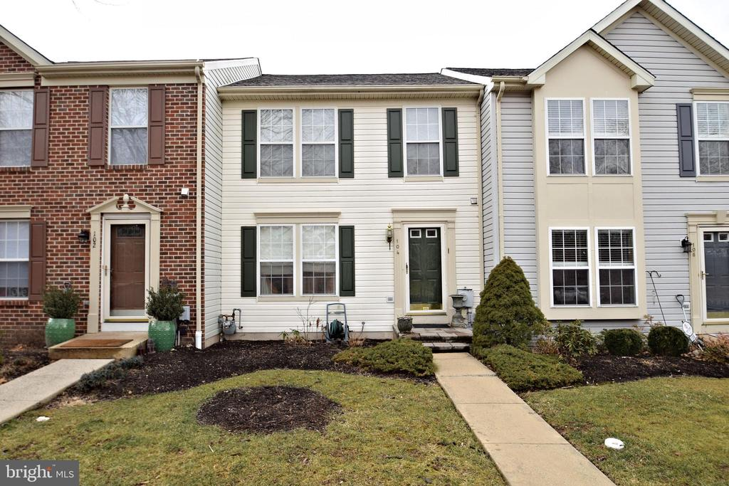 One of New Hope 3 Bedroom Homes for Sale at 104  ROLLING HILL COURT