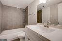 - 1301 20TH ST NW #817, WASHINGTON
