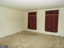 - 3659 STONEWALL MANOR DR, TRIANGLE