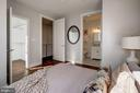 - 522 G ST NE, WASHINGTON