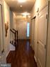 Front Hall - 133 EVERGREEN CT, MOUNT ROYAL