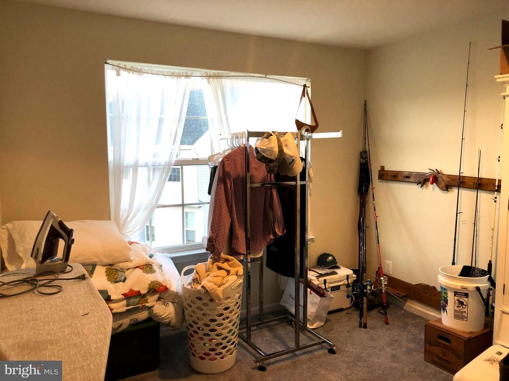 3rd Bedroom - 133 EVERGREEN CT, MOUNT ROYAL